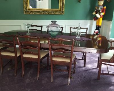 Christmas in July Commerce Township Estate Sale!