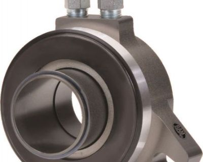 Ram Clutches 78130 Hydraulic Release Bearing