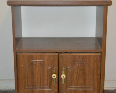 Estate Sale with Lots of Furniture, Antiques, & More!