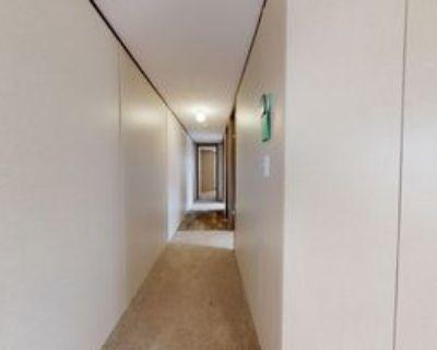137 Sonoma Drive, Springfield, IL 62702 4 Bedroom Apartment