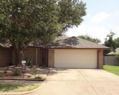 219 Mountainview Dr, Hurst, TX 76054 2 Bedroom Apartment