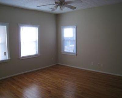 486 Old Wheat St Ne #Ne, Atlanta, GA 30312 1 Bedroom Apartment