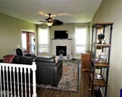 16432 Audrey St, Omaha, NE 68136 2 Bedroom Apartment