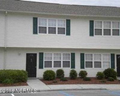 62 Pirates Cove Dr, Swansboro, NC 28584 2 Bedroom House