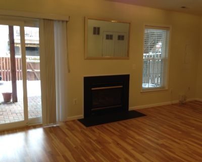 Looking for a Roomate / Basement