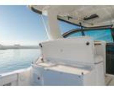 Tiara - Yachts 2005 DESPERADO