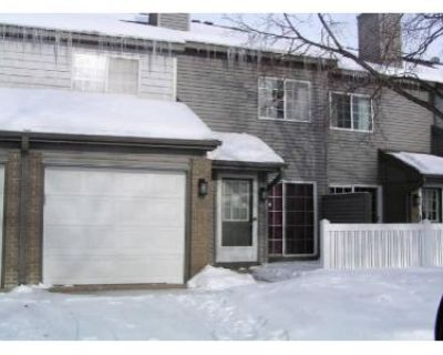 2 Bed 1 Bath Foreclosure Property in Minneapolis, MN 55444 - Russell Avenue N Apt 9