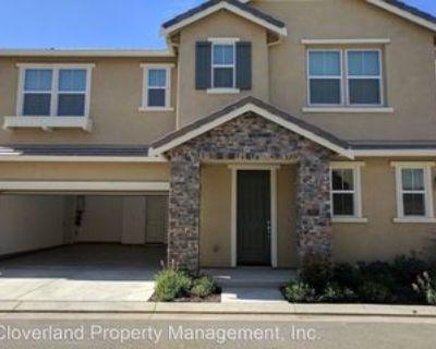 5705 Cornerstone Dr, Riverbank, CA 95367 3 Bedroom House