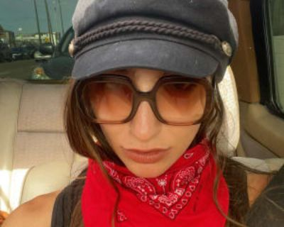 Desiree, 24 years, Female - Looking in: Los Angeles Los Angeles County CA