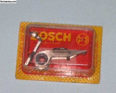 Porsche ignition points '65-'68