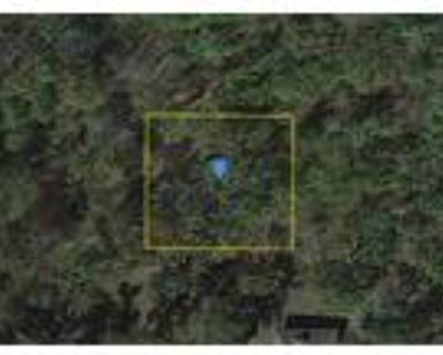 0.25 Acres for Sale in Chouteau, OK