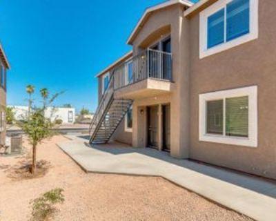 505 E 9th Ave #B, Apache Junction, AZ 85119 2 Bedroom Apartment