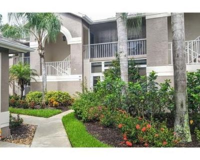 Condo for Sale in Fort Myers, Florida, Ref# 201379866