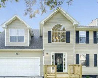 3623 Salem Hills Dr, Lithonia, GA 30038 3 Bedroom Apartment