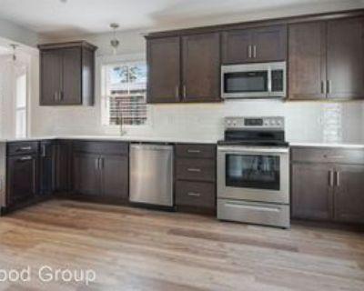 211 Grand Ave #213, Cranston, RI 02905 3 Bedroom Apartment