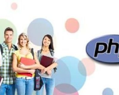 Join Advanced PHP Classes With 100% Job Assistance in Nagpur