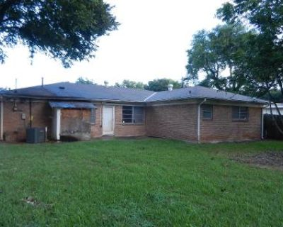 3 Bed 2 Bath Foreclosure Property in Shreveport, LA 71104 - E Washington St