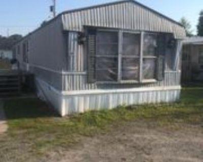 11221 Legion Hut Rd #60, Little Rock, AR 72103 2 Bedroom Apartment