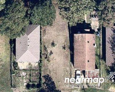Foreclosure Property in Shreveport, LA 71103 - Logan St