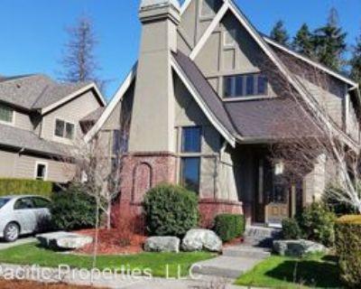 2985 Ne Davis Loop, Issaquah, WA 98029 4 Bedroom House