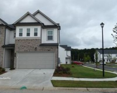 1471 Ben Park Way, Grayson, GA 30017 3 Bedroom House