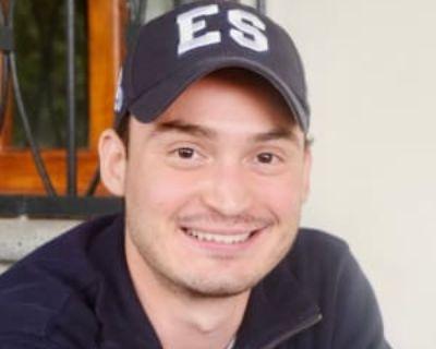 Mario, 28 years, Male - Looking in: Tenleytown, Washington DC