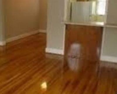 Shared room with shared bathroom - Augusta , GA 30904