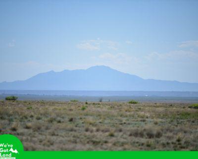 0.37 Acres for Sale in Los Lunas, NM