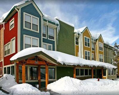 Spring Break ski condo, great location! - Downtown Park City
