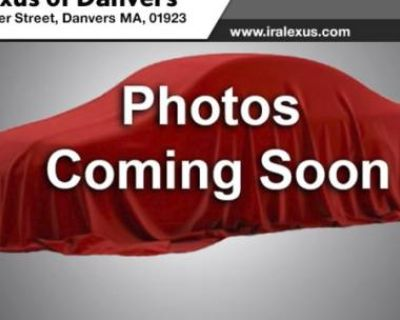 2011 Chevrolet Corvette 1LT