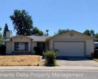 7736 Sun Terrace Way, Citrus Heights, CA 95610 4 Bedroom Apartment