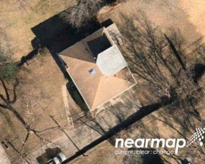 Preforeclosure Property in Kansas City, KS 66109 - Savage Dr
