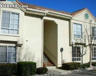 Three Bedroom In San Fernando Valley