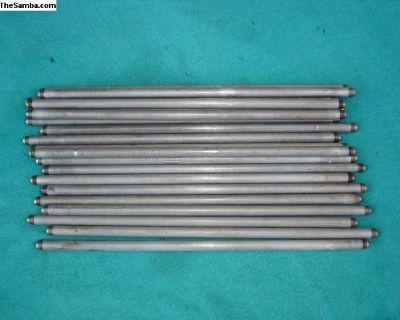 1500/1600 Push Rods