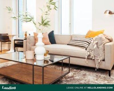 2120 Blake St.5139 #320, Denver, CO 80205 1 Bedroom Apartment