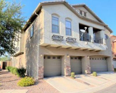 2024 S Baldwin #17, Mesa, AZ 85209 2 Bedroom House