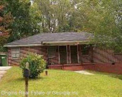 670 670 Clifton Rd. - 670 Clifton Rd., Atlanta, GA 30316 2 Bedroom House