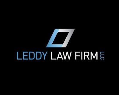 Leddy Law Firm, LLC