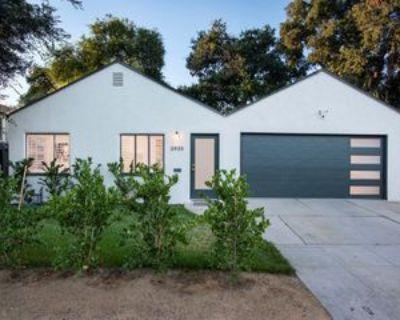 2935 Morningside St, Pasadena, CA 91107 1 Bedroom Apartment