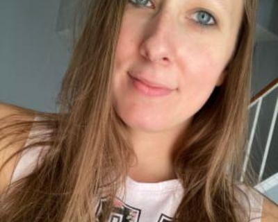 Marlena, 27 years, Female - Looking in: Manassas Manassas city VA