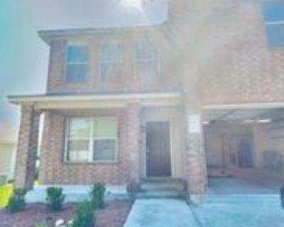 910 Rustling Cv, San Antonio, TX 78251 5 Bedroom House