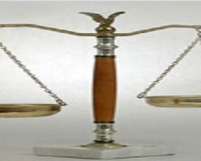 Divorce Lawyer Sheepshead Bay