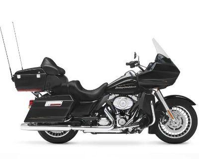 2013 Harley-Davidson Road Glide Ultra Touring Eden Prairie, MN