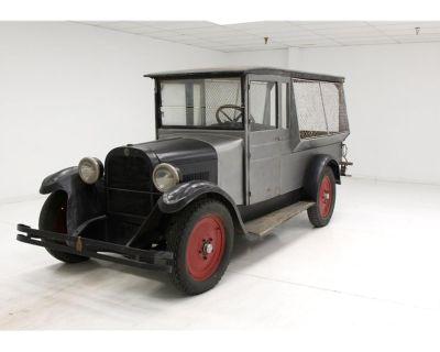 1927 Dodge Truck