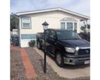 Mobile Home For Sale 3Bed 2Bath Golden Terrace - for Sale in Golden, CO
