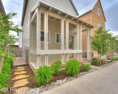 1005 Pedalers Ln, Oklahoma City, OK 73108 1 Bedroom House