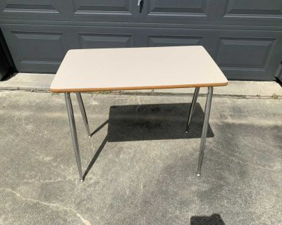 Student Desks/Tables - 2 Available
