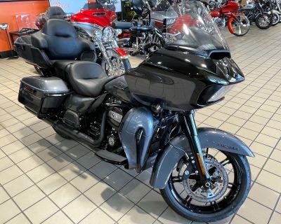 2021 Harley-Davidson Road Glide Limited Tour Dumfries, VA