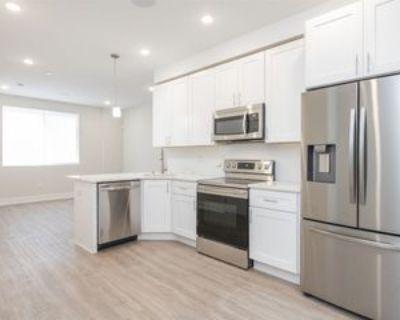 2106 N Reese St #2, Philadelphia, PA 19122 4 Bedroom Apartment