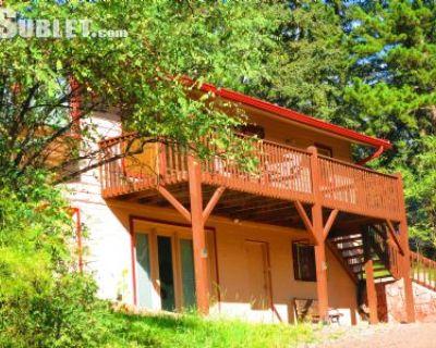 $2950 3 single-family home in Colorado Springs